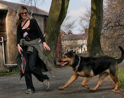 girldogparkbarrowford13apr20034609cshmclase480x380